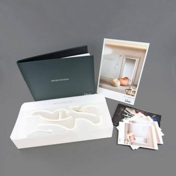 Musterbox Designerpaket MD018-011 Orac Decor Ulf Moritz