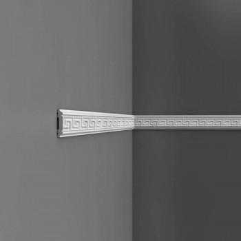 Wandleiste PX146 Orac Decor Stuckleiste