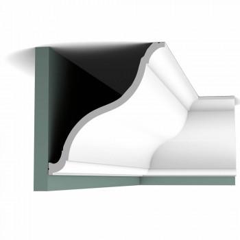 Deckenleiste C335 _L Orac Decor Stuckleiste