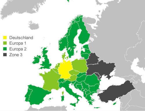 europa-ups-std-b